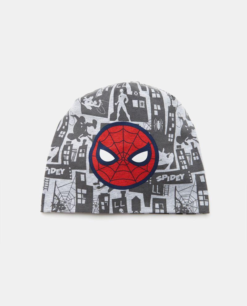 Cappellino Spiderman