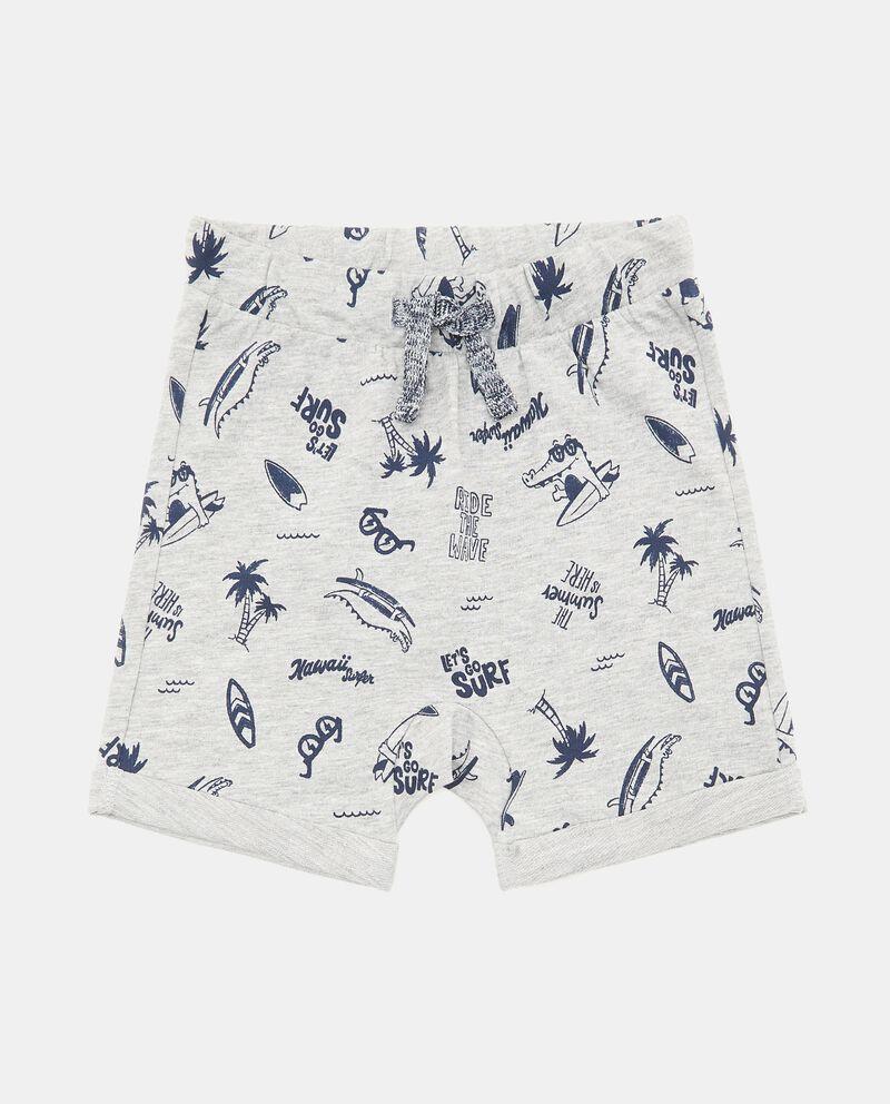 Shorts in fantasia