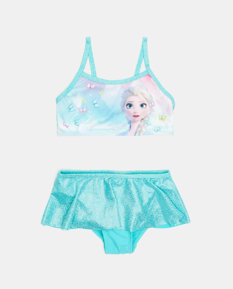 Costume bikini Frozen