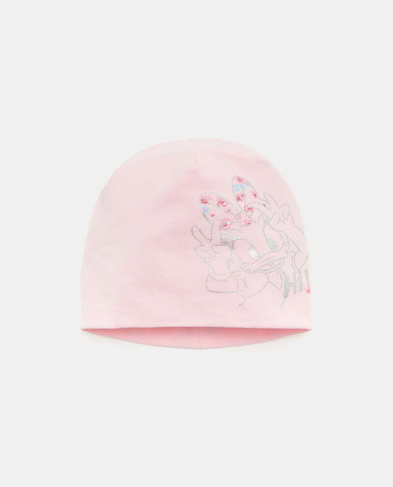 Cappellino Paperina