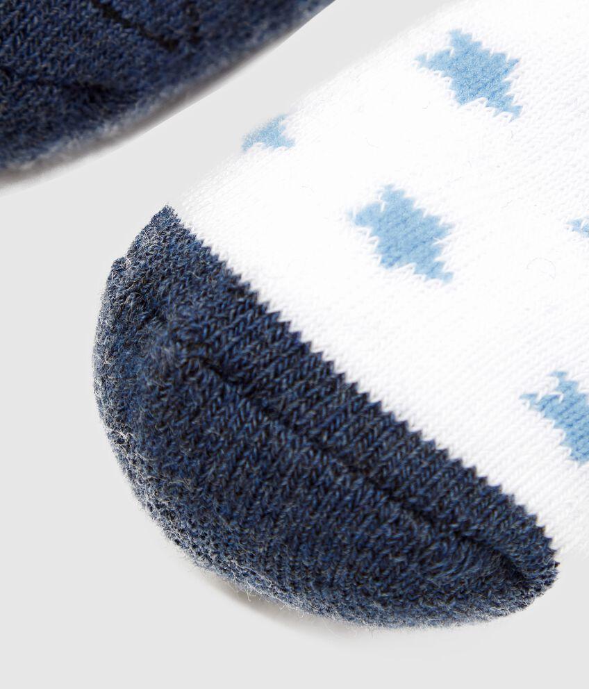 Set calzini