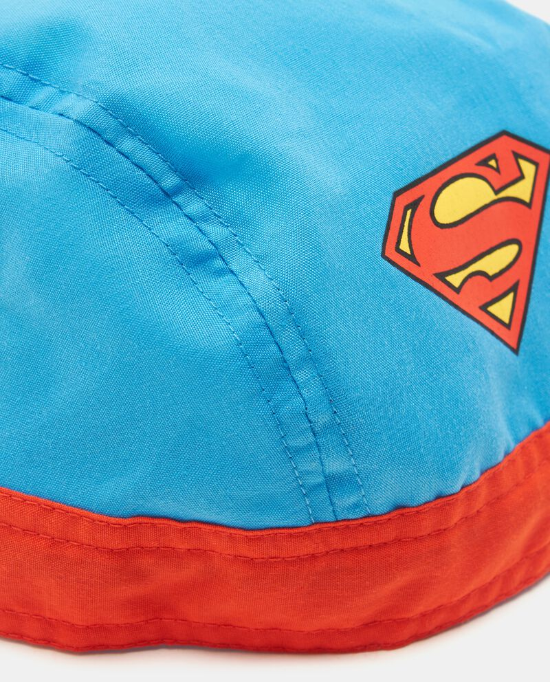 Bandana in puro cotone Superman