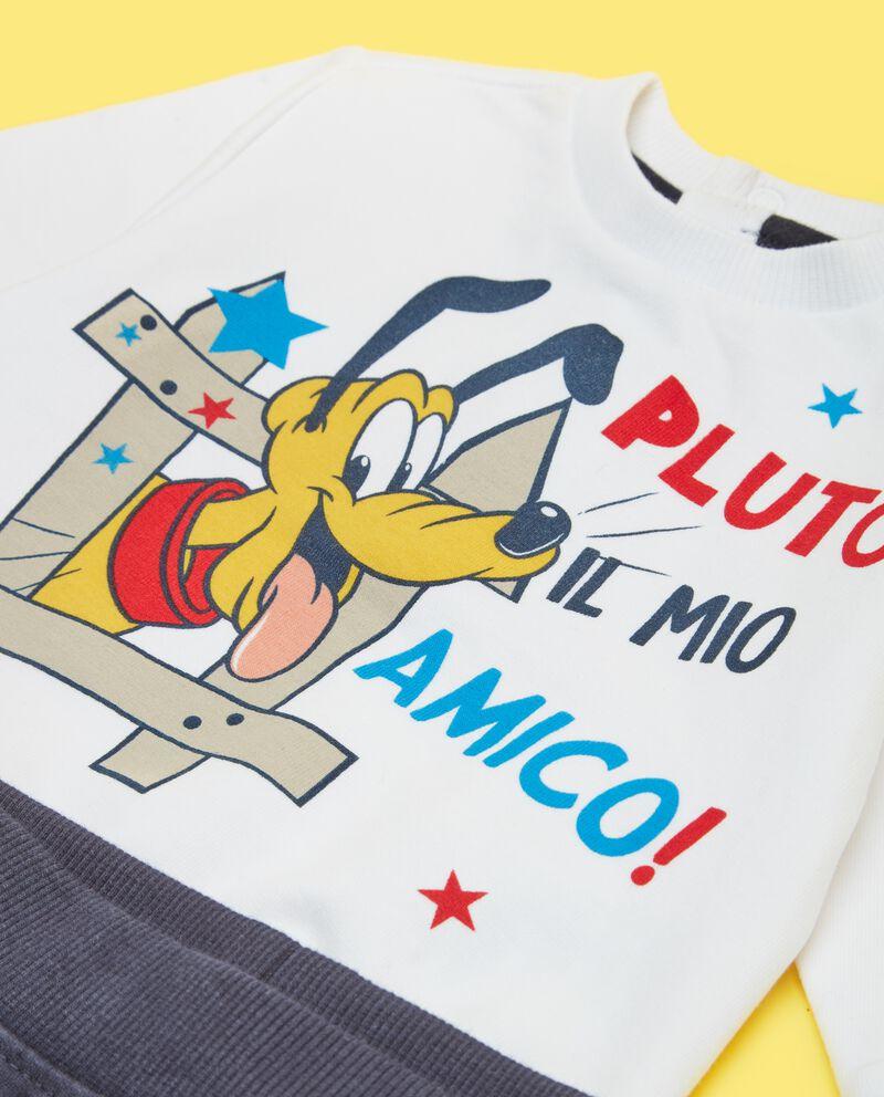 Set jogging Pluto