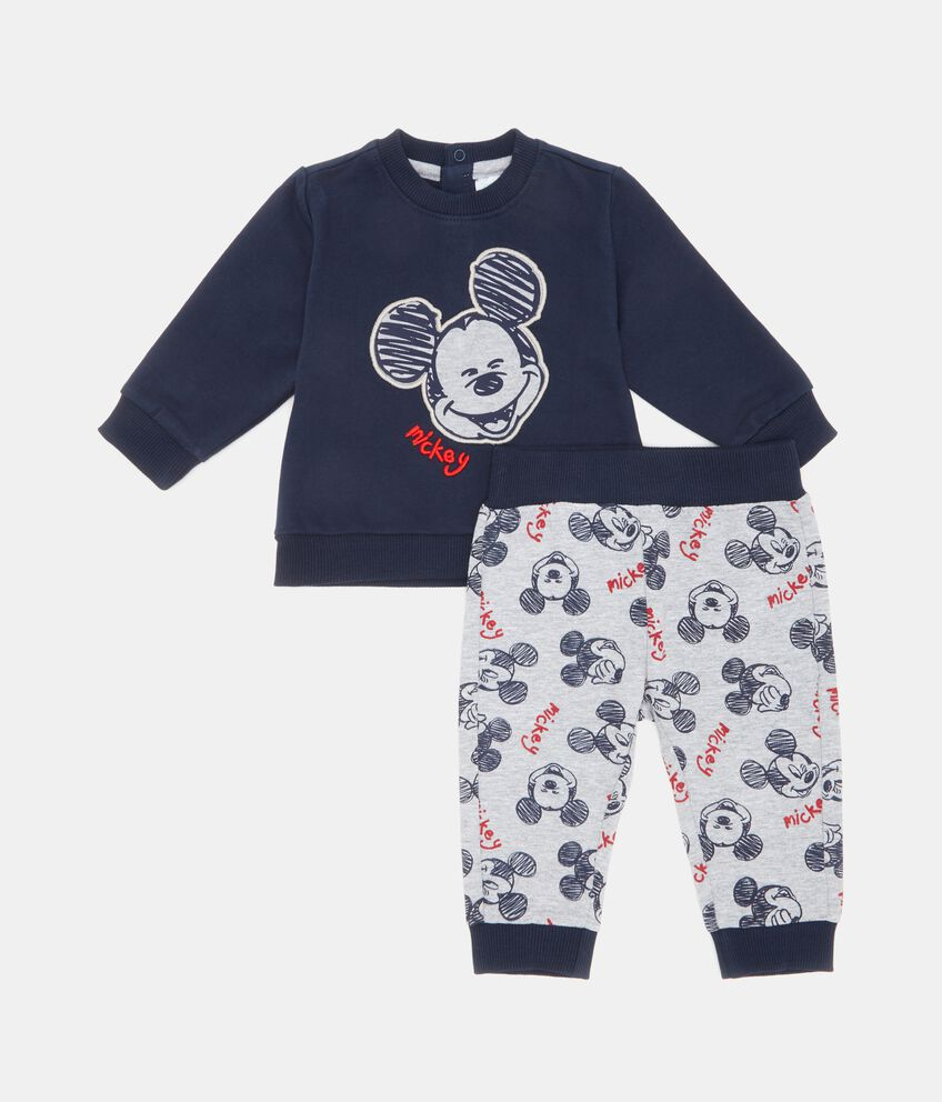 Set jogging Topolino