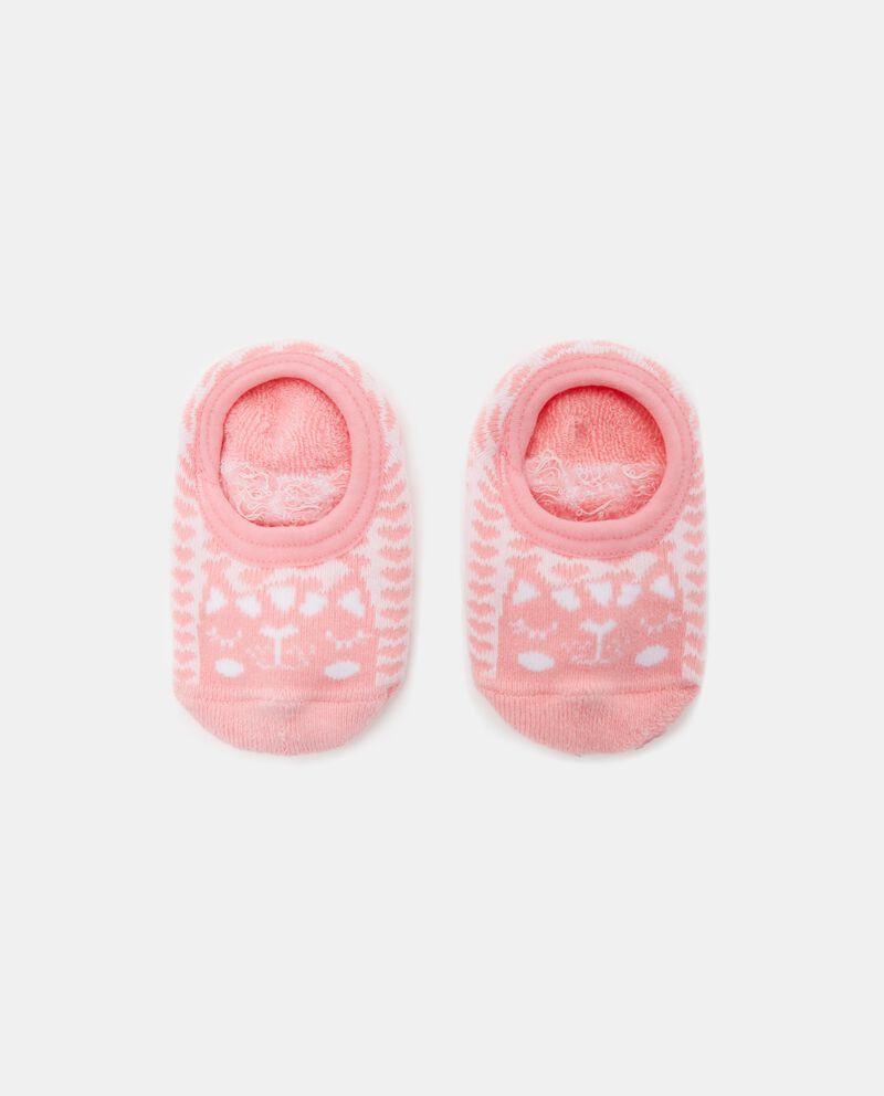 Calze antiscivolo bebè