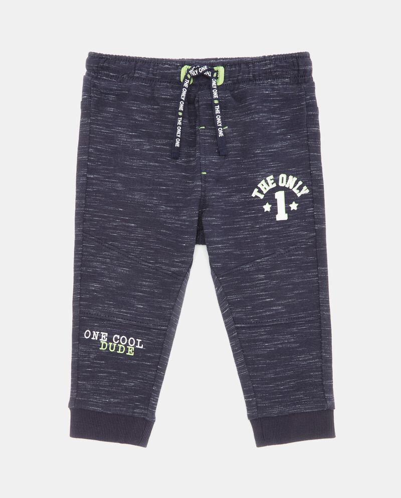 Pantaloni da jogging neonato