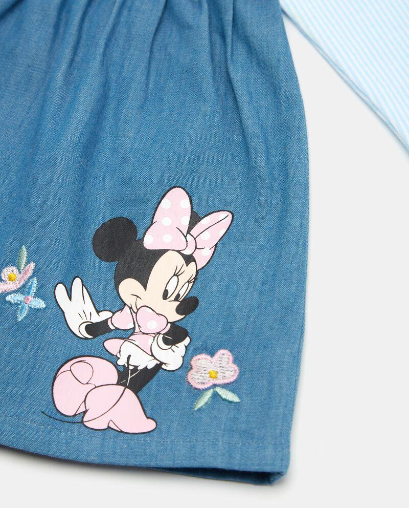 Vestitino neonata Minnie