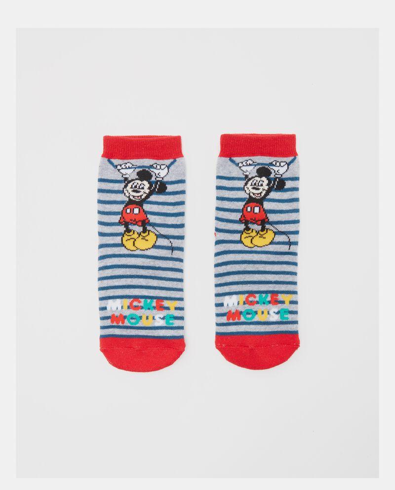 Calzini Mickey Mouse
