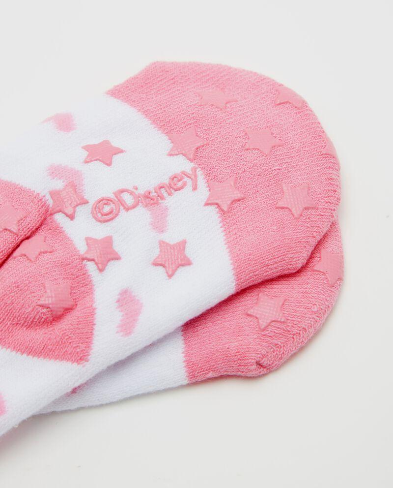 Calze corte neonata Marie