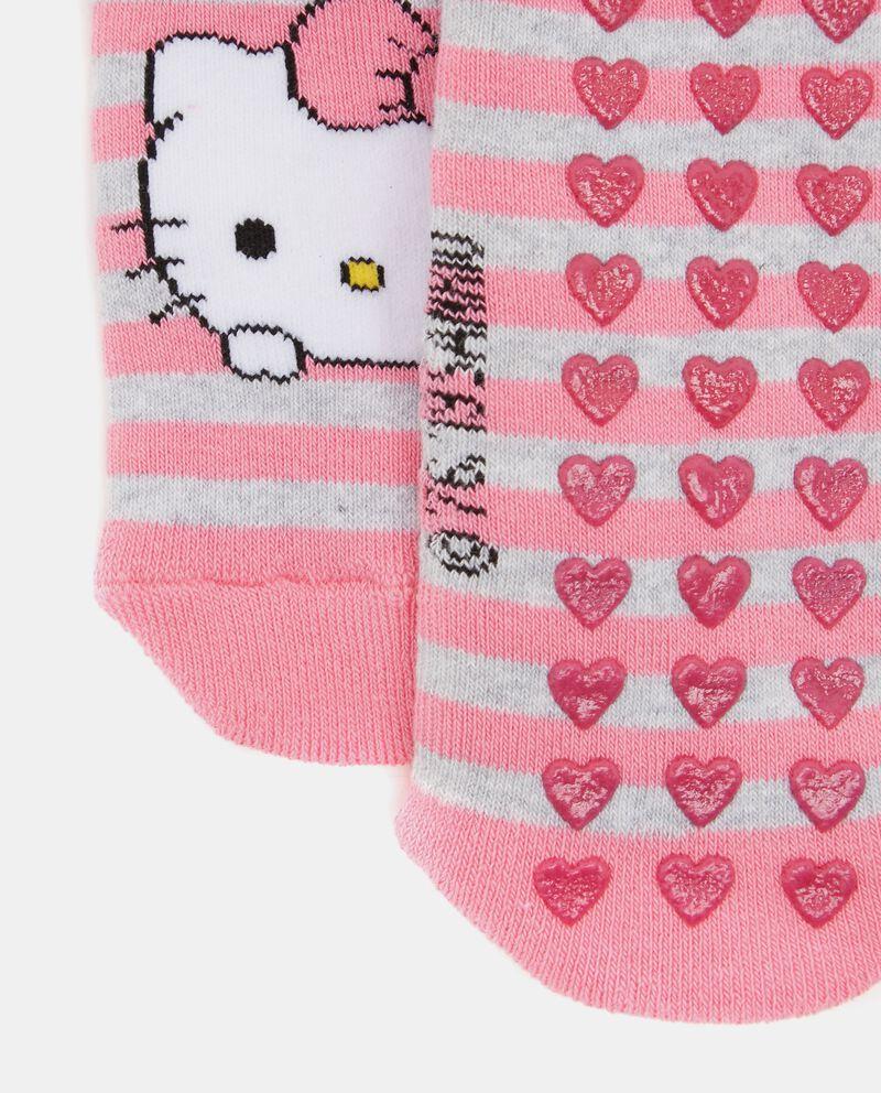 Calzini Hello Kitty bambina