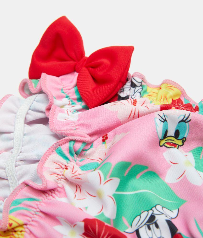 Costume mutandina con fantasia Minnie