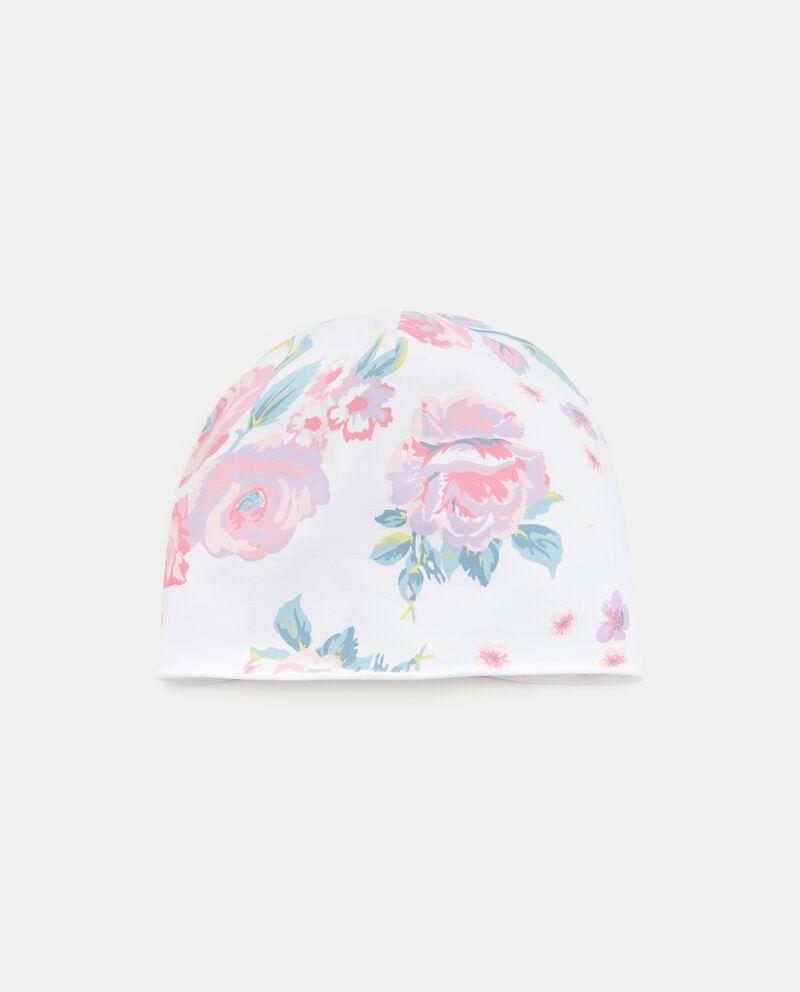 Cappellino in fantasia