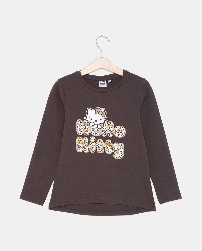 Maglietta Hello Kitty bambina