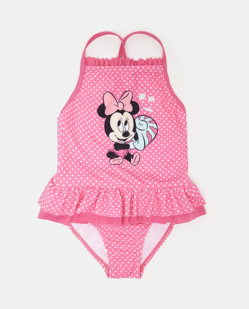 Costume mare intero Minnie