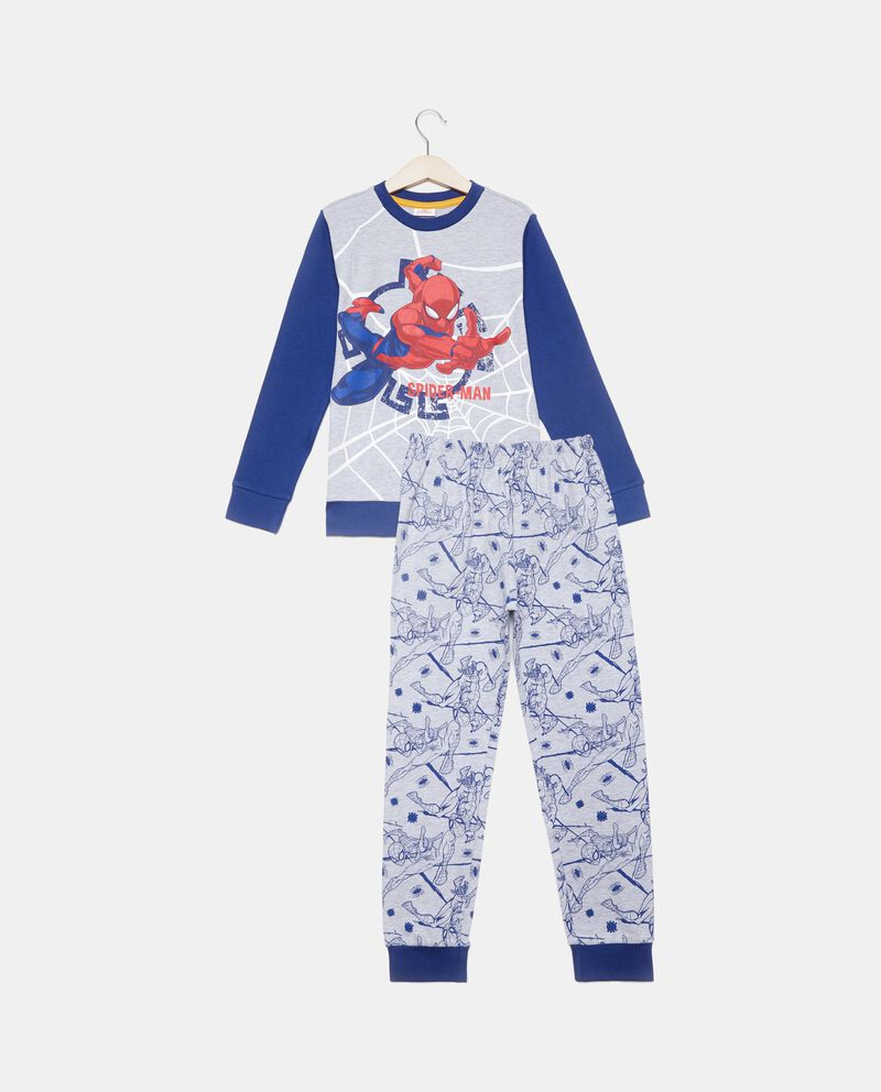 Set pigiama Spiderman bambino