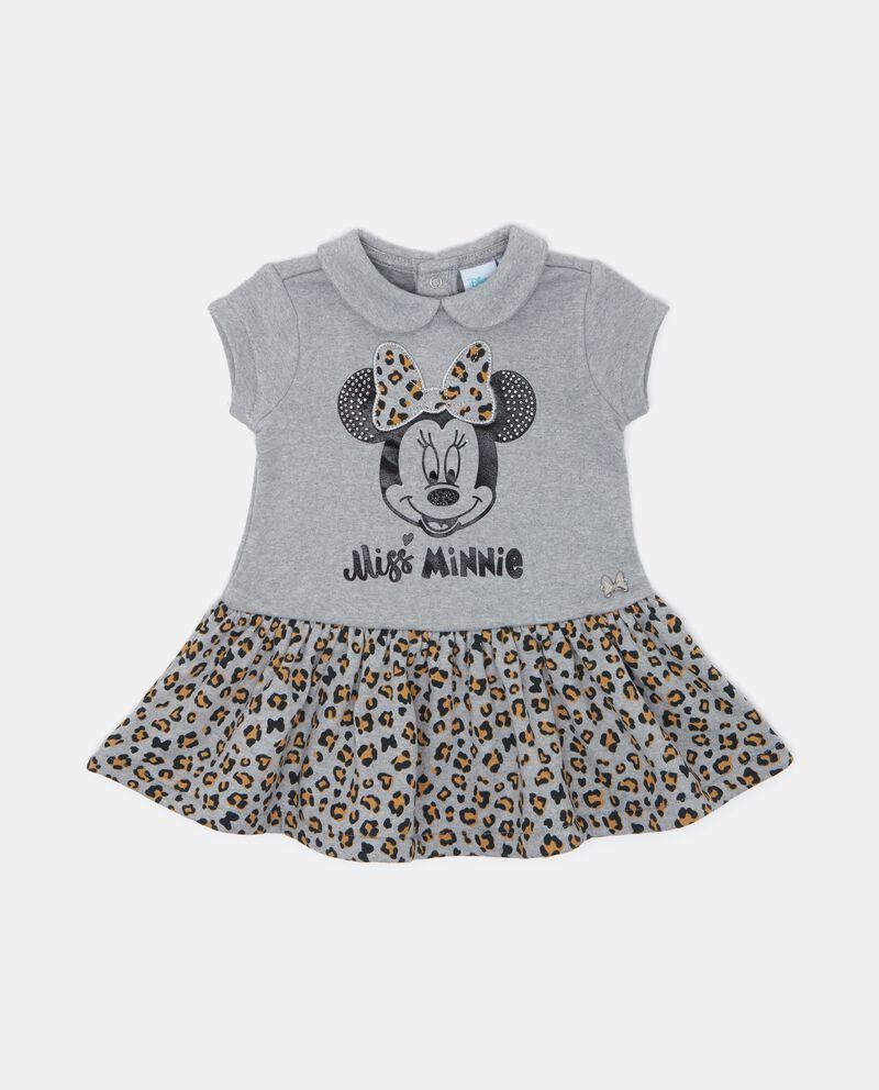 Vestitino Minnie neonata