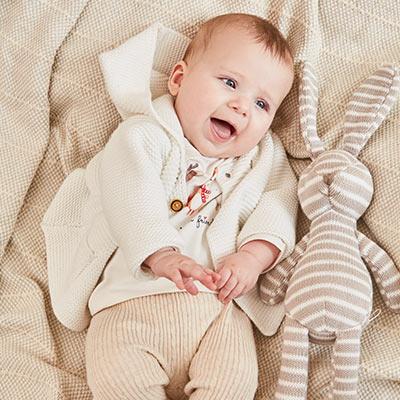 Abbigliamento Bambino  ea8bd6d71c6