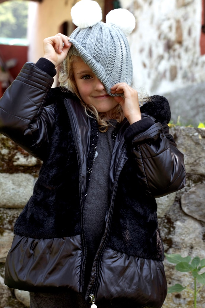 selezione migliore 06044 c885a Blukids - Abbigliamento Bambini e Ragazzi | BLUKIDS