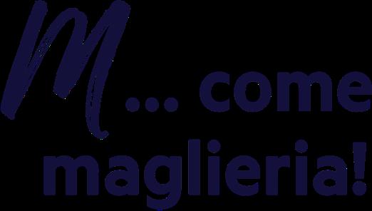 Blukids Maglieria