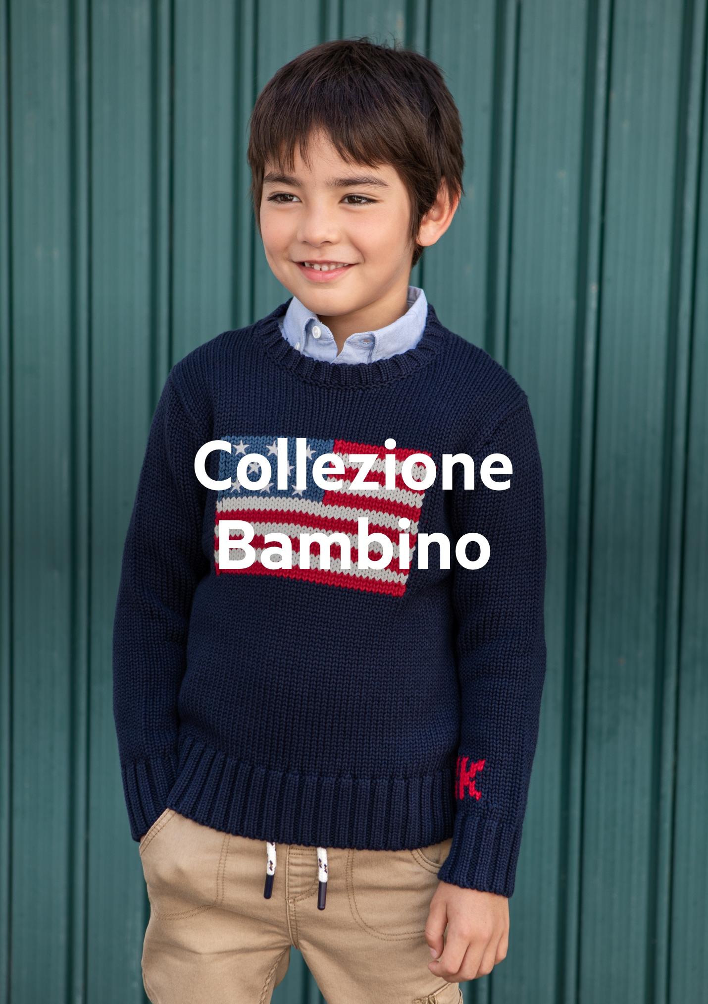 successore rilassare Incorporare  Blukids - Abbigliamento Bambini e Ragazzi | BLUKIDS
